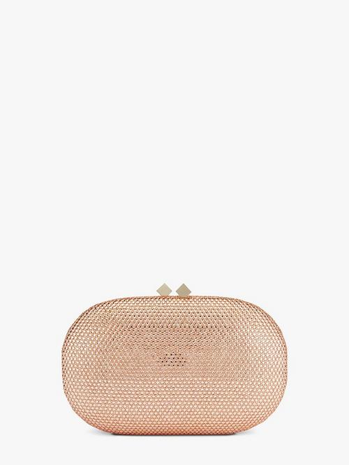 Anna-Cecere-Oval-box-crystal-clutch