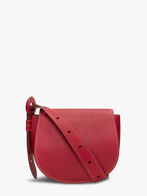 J&M-Davidson-Belt-Saddle-Bag