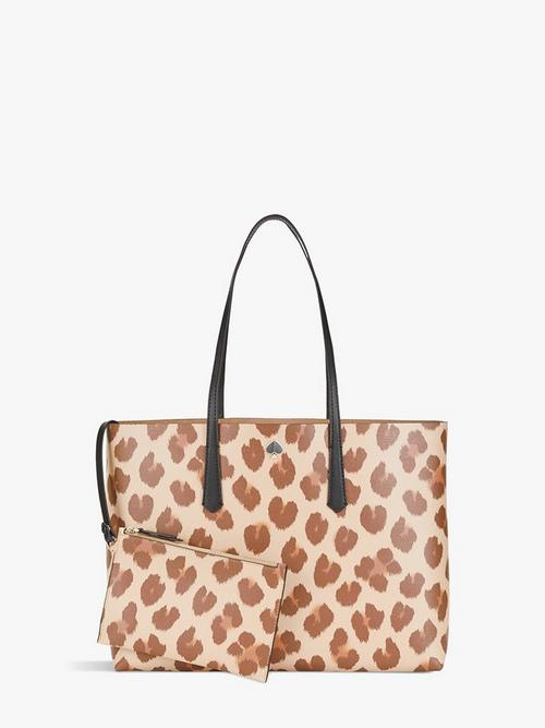 Kate-Spade-New-York-Molly-Leopard-Large-Tote
