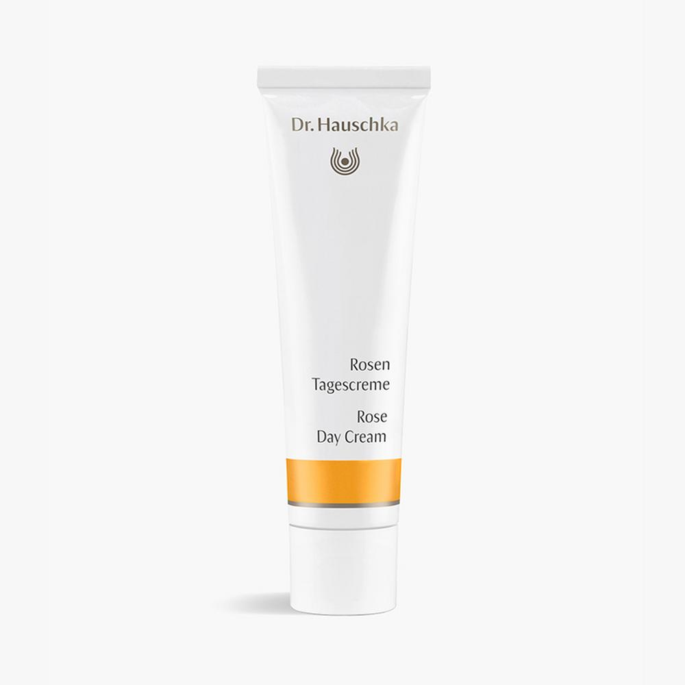 Dr-Hauschka-Rose-Day-Cream