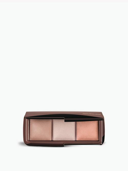 Hourglass-Ambient-Lighting-Palette