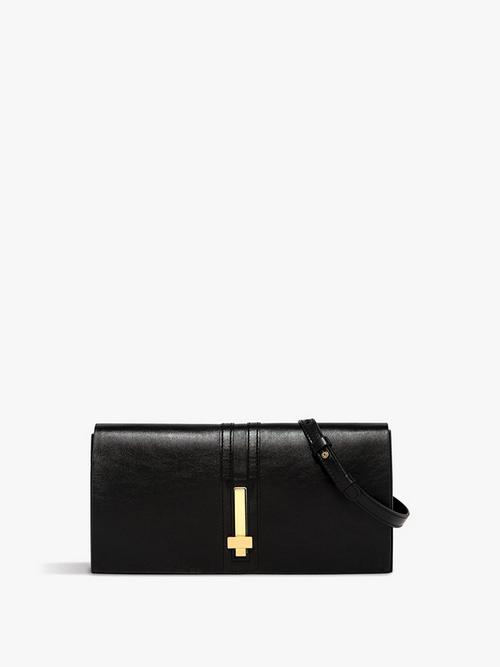 Gianni-Chiarini-Preziosa-Evening-Clutch