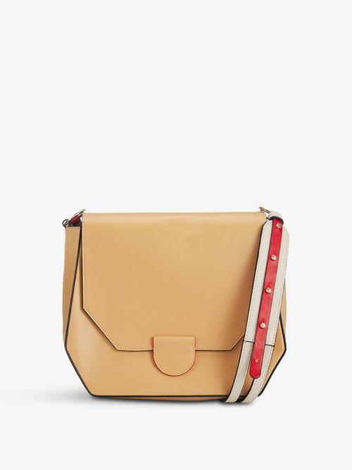 Ennigaldi-Hex-Cross-Body