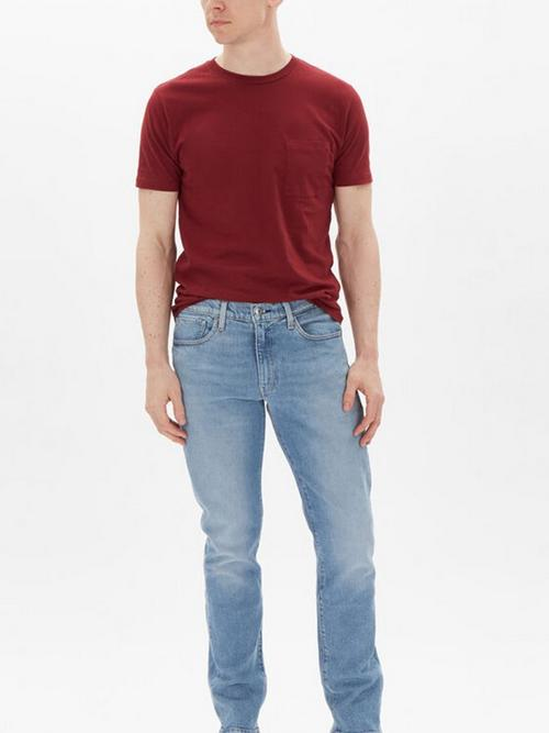 Levi's Made & Crafted® 511 Jeans