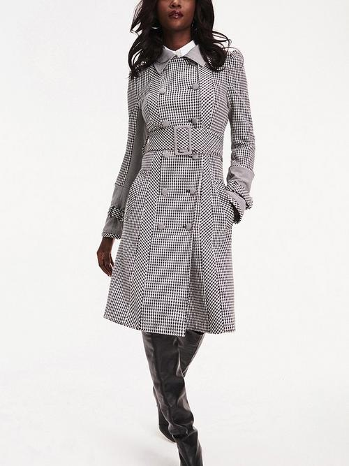 Tommy-Hilfiger-Zendaya-Houndstooth-Trench-Coat