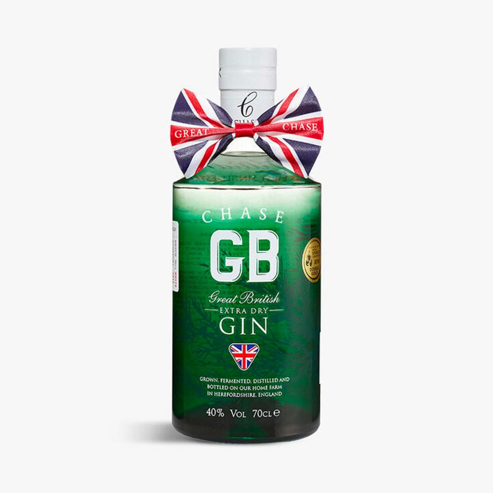 Chase Distillery Chase GB Gin