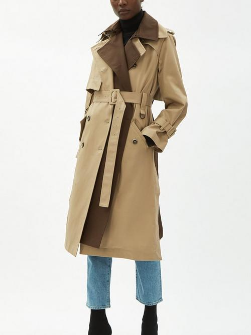 Eudon-Choi-Ray-Contrast-Trench-Coat