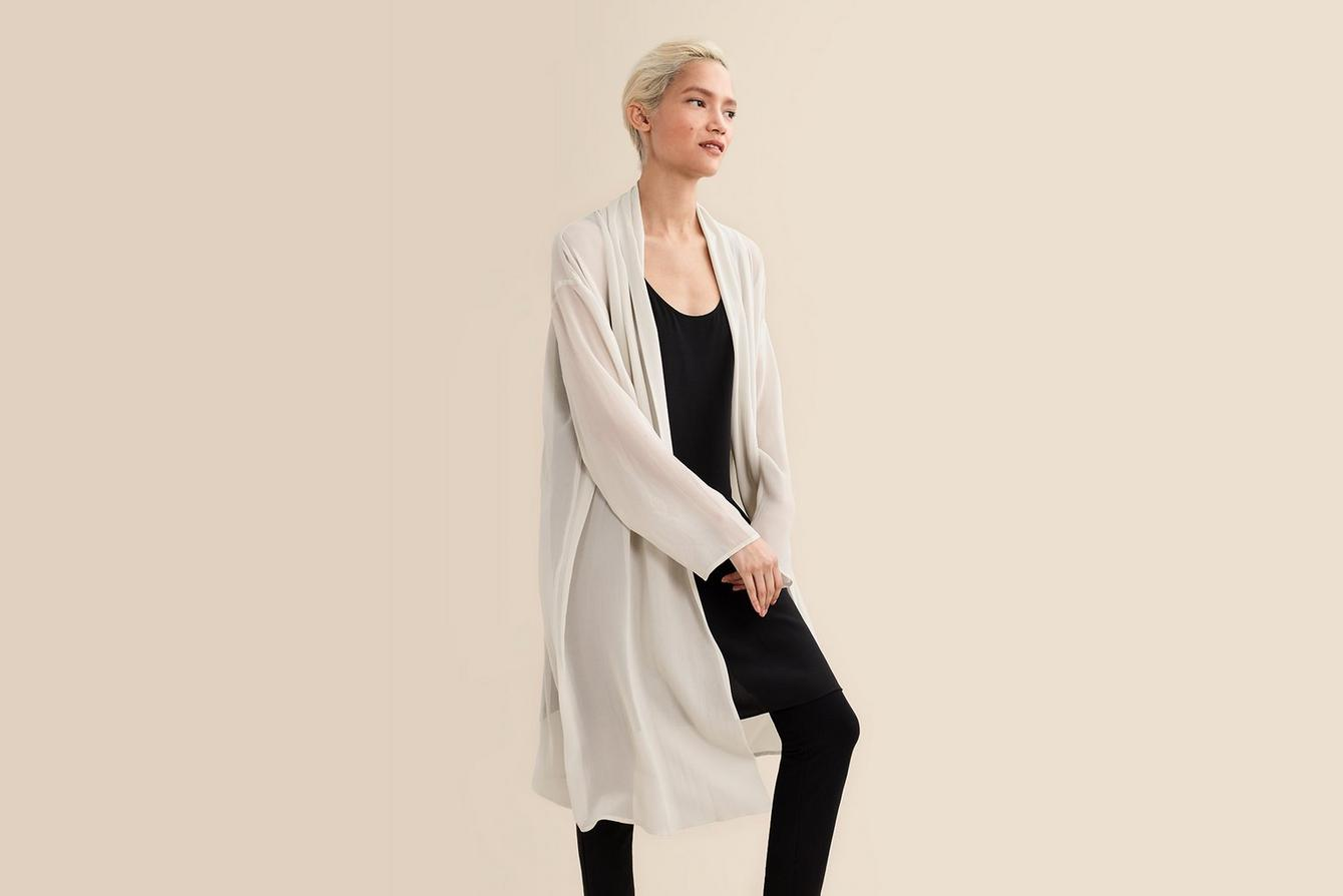 Eileen-Fisher-Simple-Cardigan