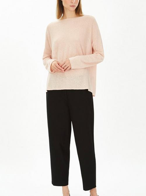 Eileen-Fisher-Slouchy-Ankle-Trousers