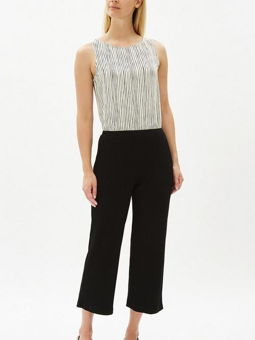 Eileen-Fisher-Straight-Cropped-Pants
