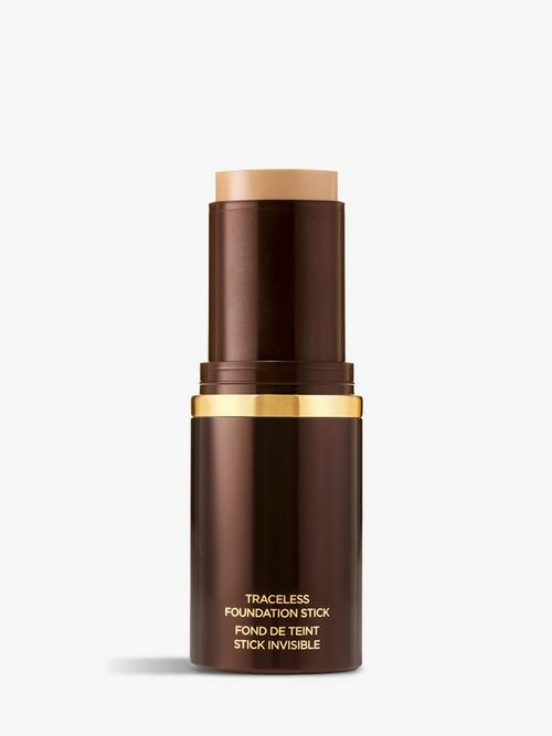 Tom-Ford-Traceless-Foundation-Stick