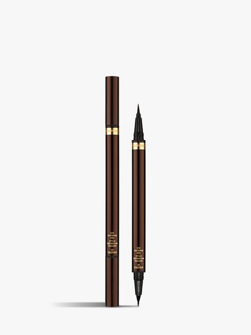 Tom-Ford-Eye-Defining-Pen