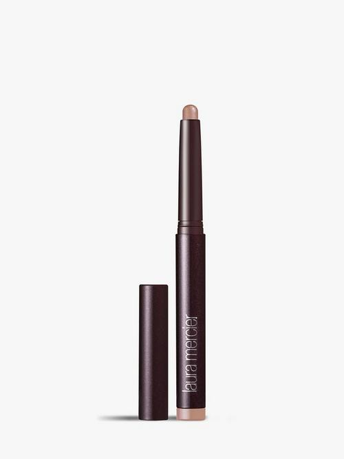 Laura-Mercier-Caviar-Stick-Eye-Colour