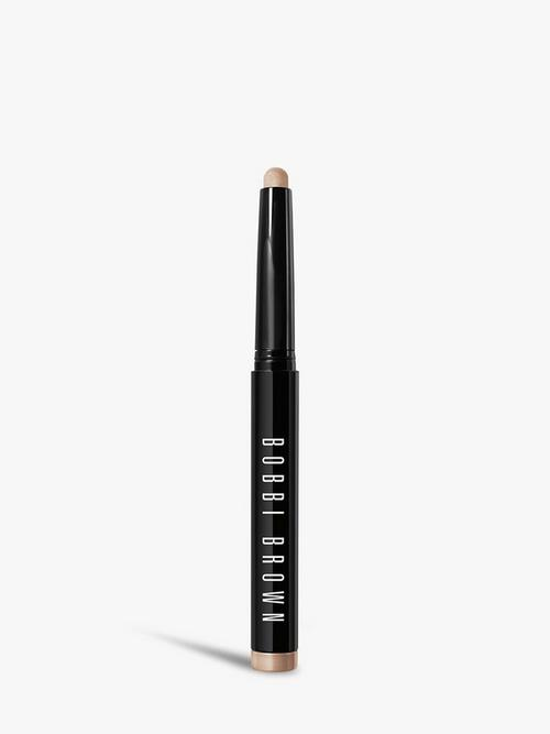 Bobbi-Brown-Long-Wear-Cream-Shadow-Stick