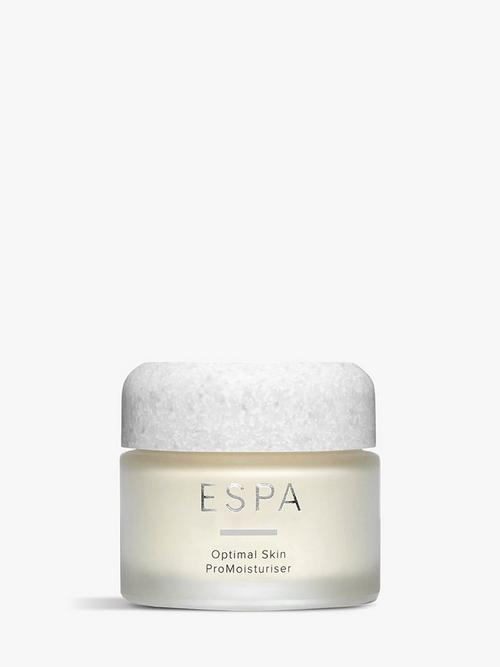 ESPA-Optimal-Skin-ProMoisturiser