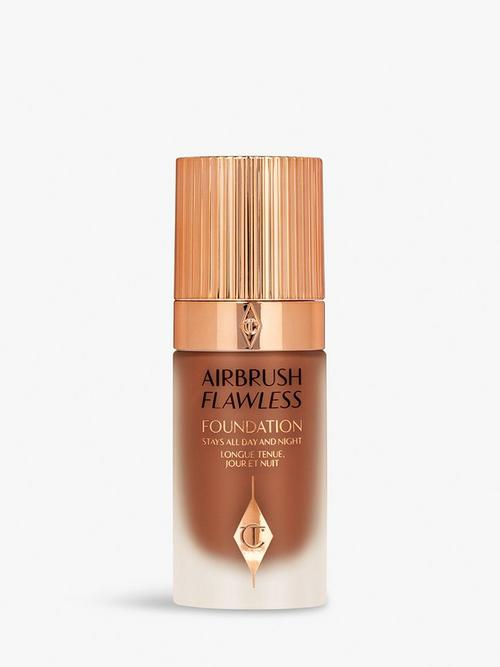 Charlotte-Tilbury-Airbrush-Flawless-Foundation