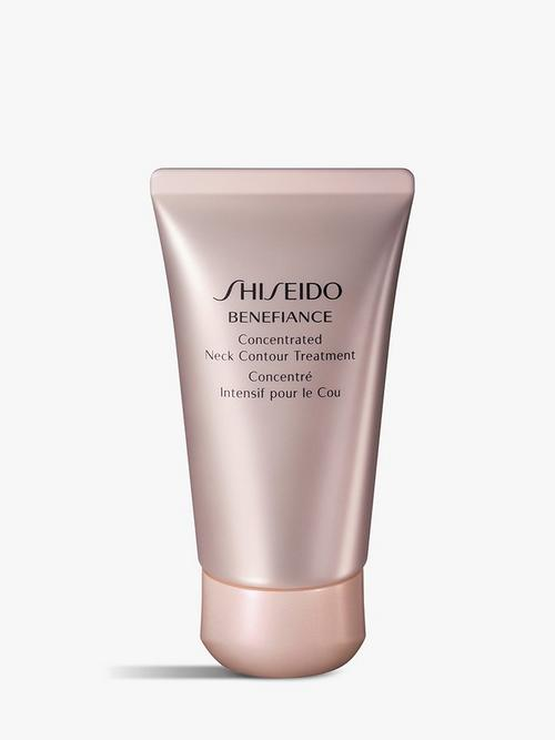 Shiseido-Benefiance-Concentrated-Neck-Treatment