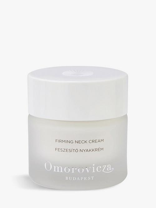 Omorovicza-Firming-Neck-Cream