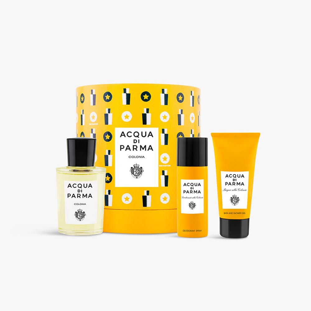 Acqua-di-Parma-Colonia-Gift-Set