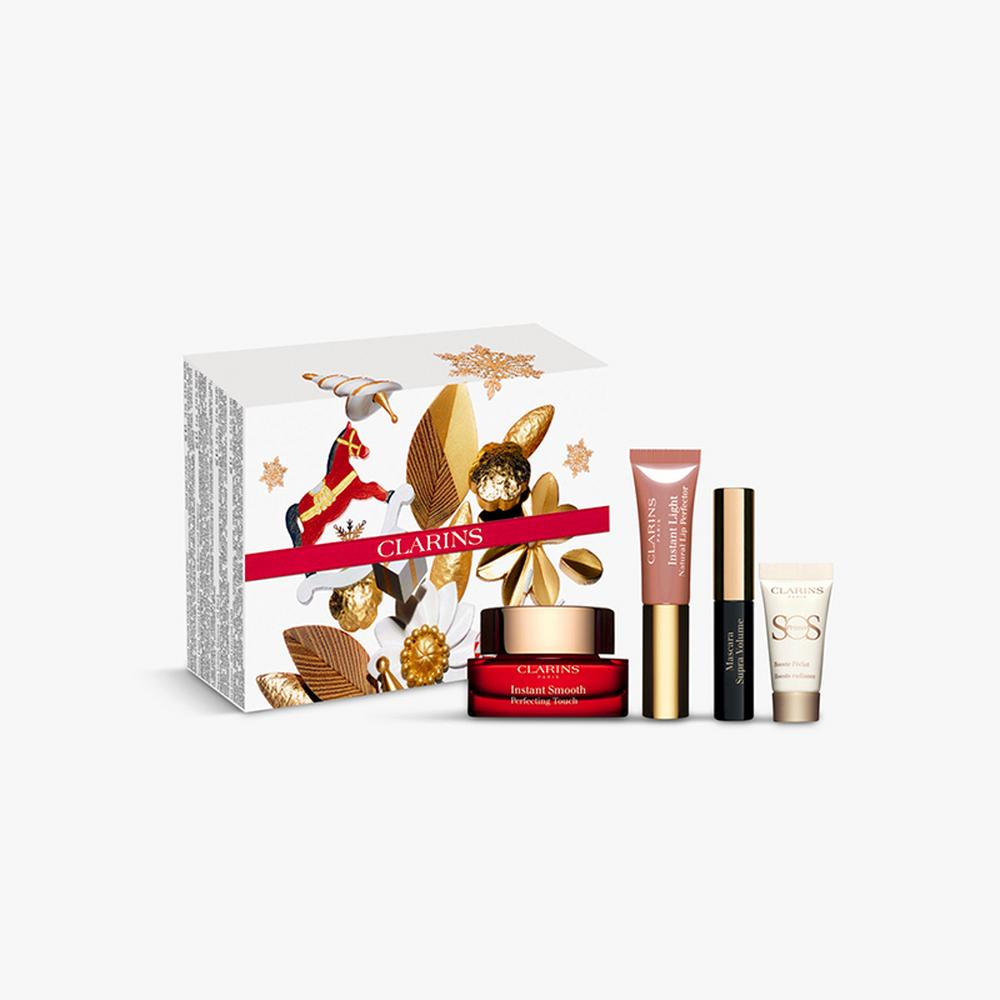 Clarins-Make-Up-Heroes-Collection