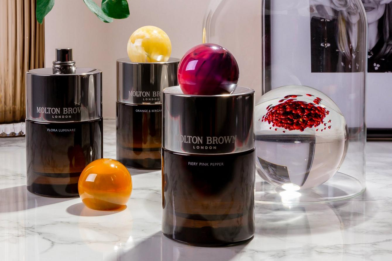 Molton-Brown-New-Guard-Collection
