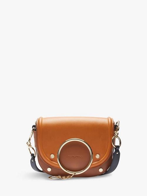 See By Chloe Mara Crossbody Bag £375.00