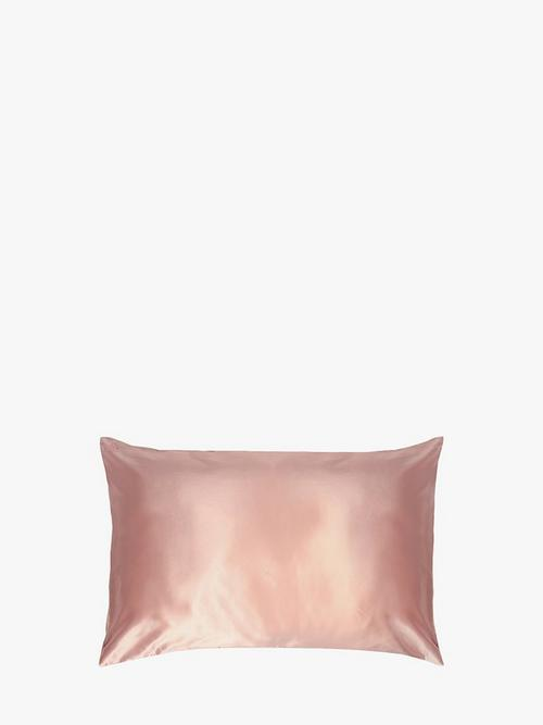 slip-Pure-Silk-Pillowcase-Queen