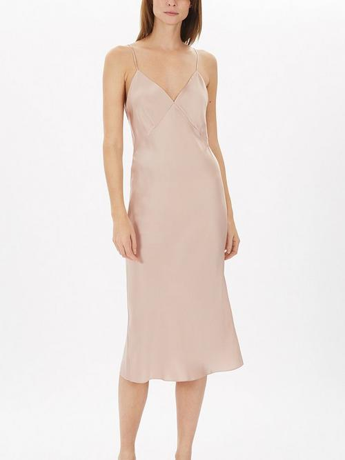 Olivia-Von-Halle-Issa-Slip-Dress