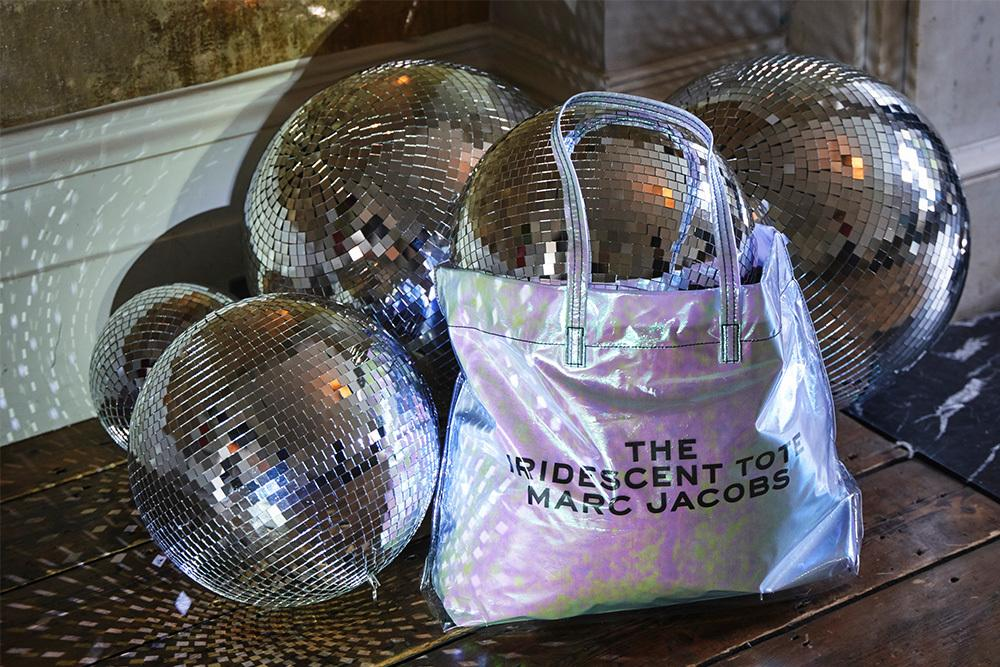 The-Marc-Jacobs-The-Iridescent-Tote