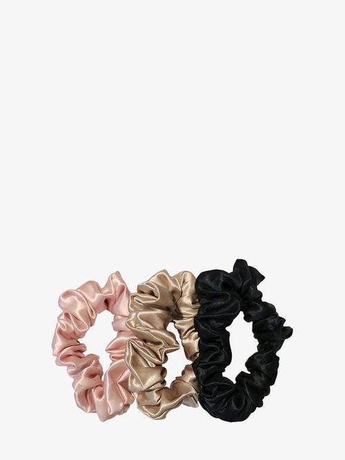 slip-Large-Silk-Scrunchies