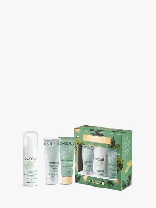 Caudalie-Perfect-Cleansing-Trio-Set