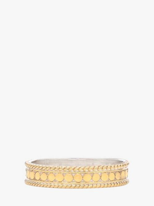 Anna-Beck-Dot-Stacking-Ring