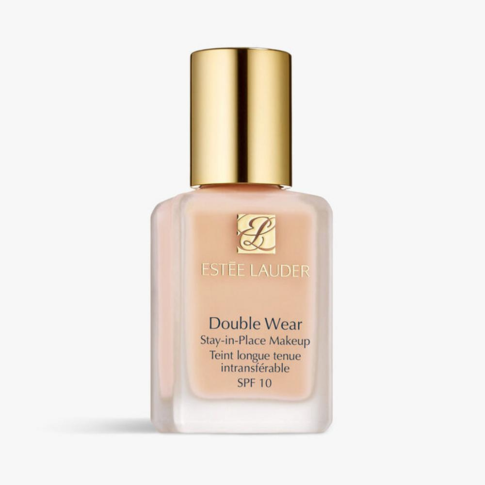 Estée-Lauder-Double-Wear-Stay-in-Place-Makeup