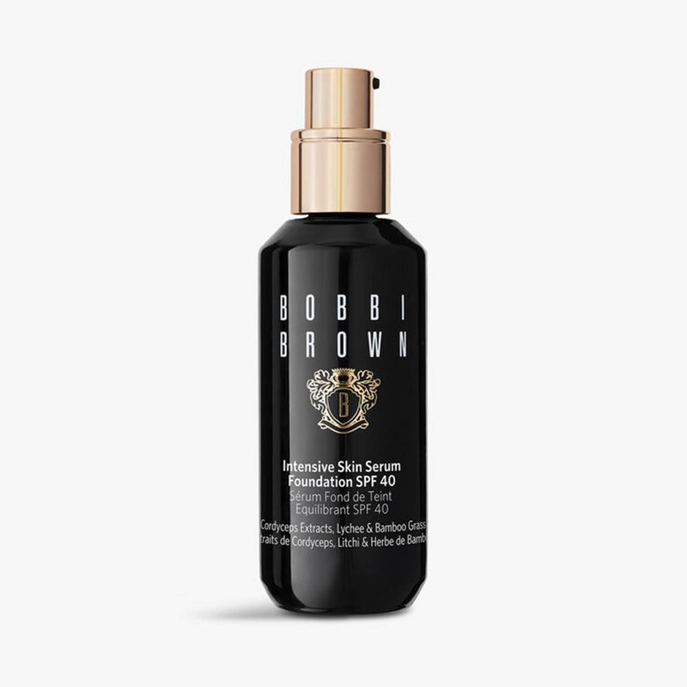 Bobbi-Brown-Intensive-Skin-Serum-Foundation-SPF40