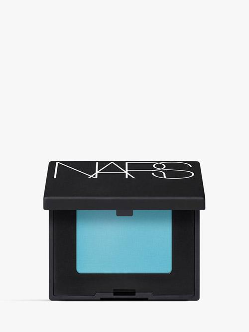 nars pro pops single eyeshadow in baby jane