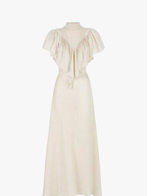 PREEN-Imogene-Dress