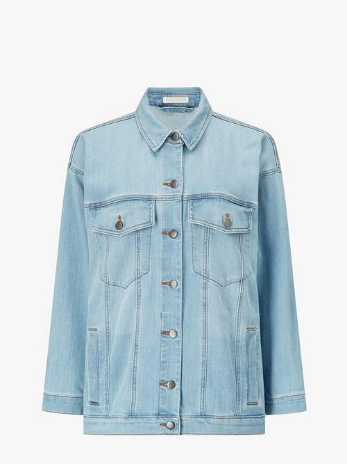 Eileen-Fisher-Oversized-Denim-Jacket