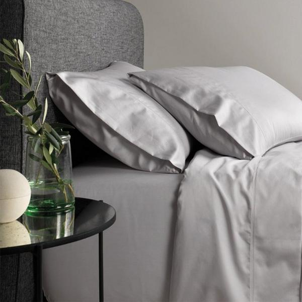 Fenwick Linen Buying Guide
