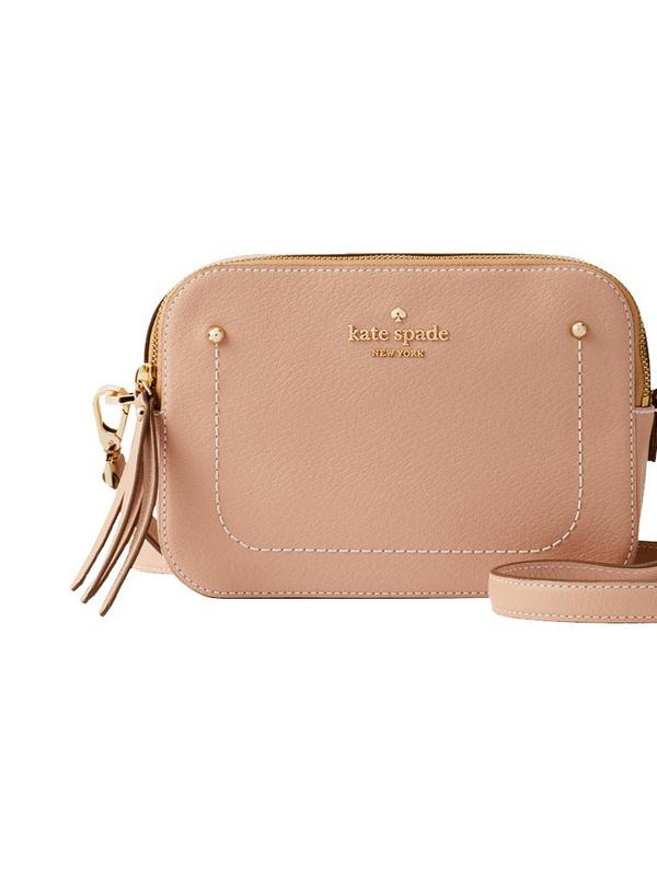 kate spade thompson street juliet crossbody bag
