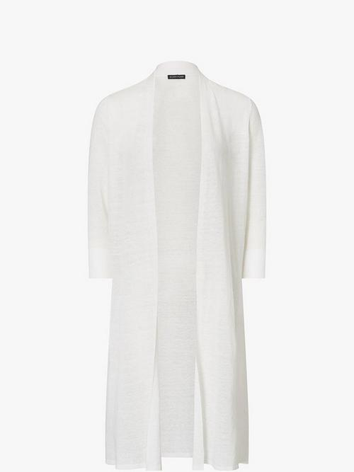 Eileen-Fisher-Flutter-Sleeve-Cardigan