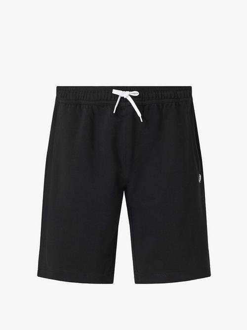 Fred-Perry-Reverse-Track-Short