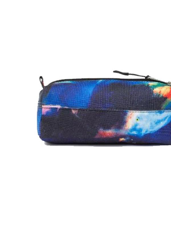 hype pencil case