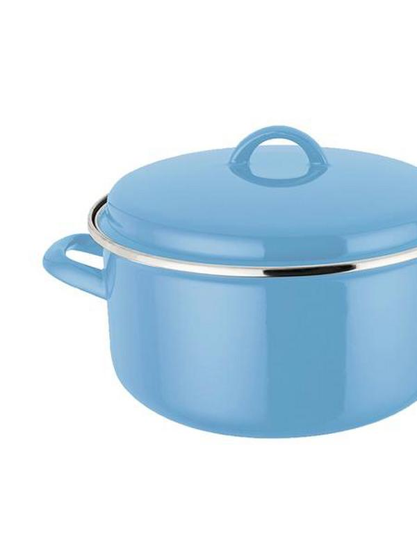 judge cool casserole dish