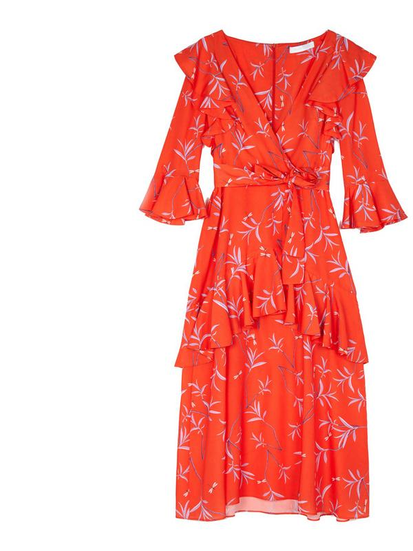 borgo-de-nor-aiana-firefly-red-dress