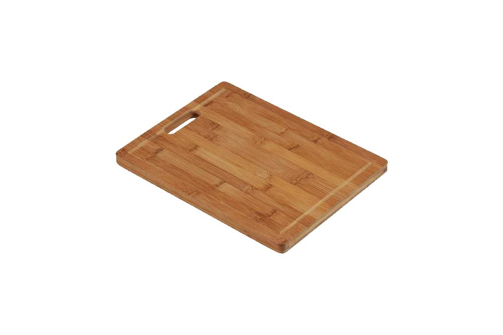 richardson sheffield chopping board