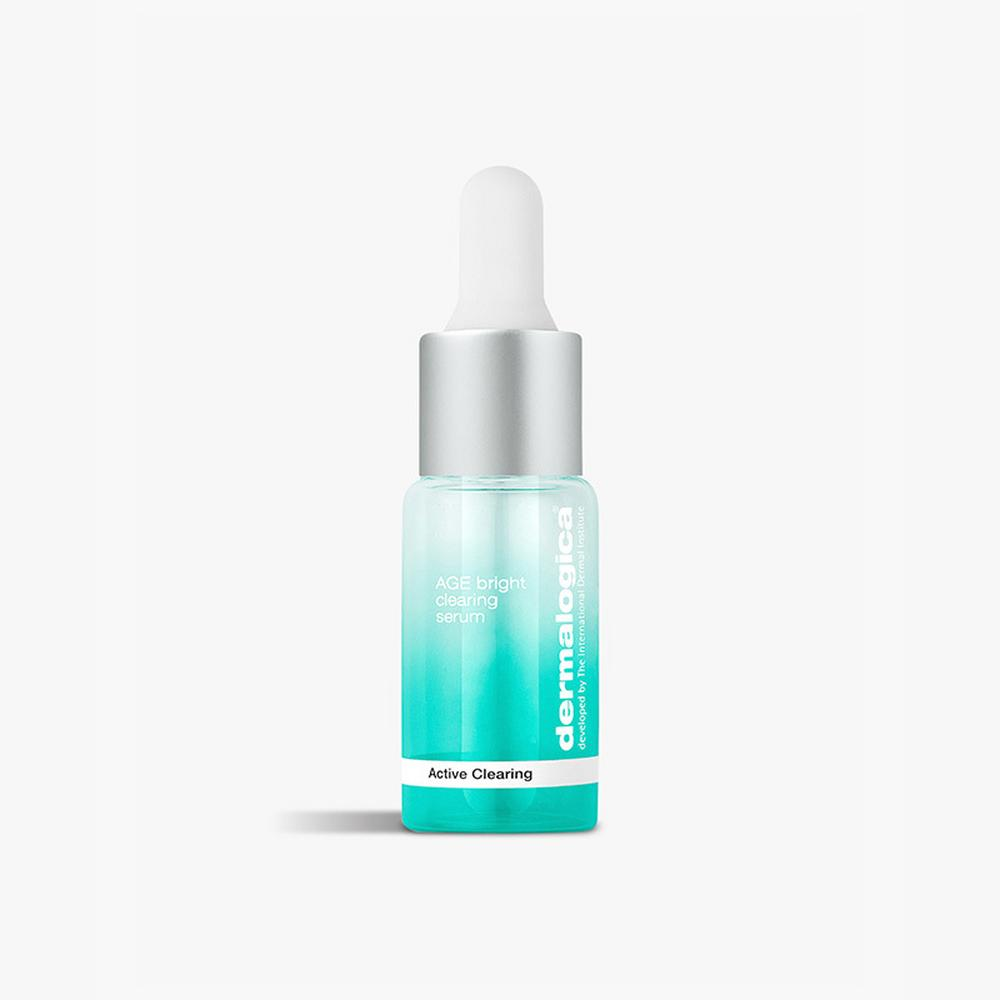 Dermalogica-Age-Bright-Clearing-Serum