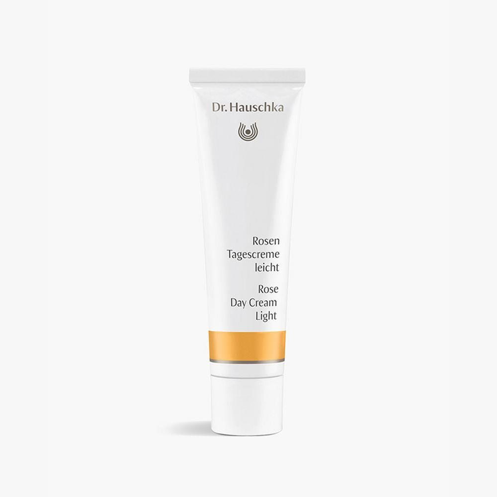 Dr-Hauschka-Rose-Day-Cream-Light