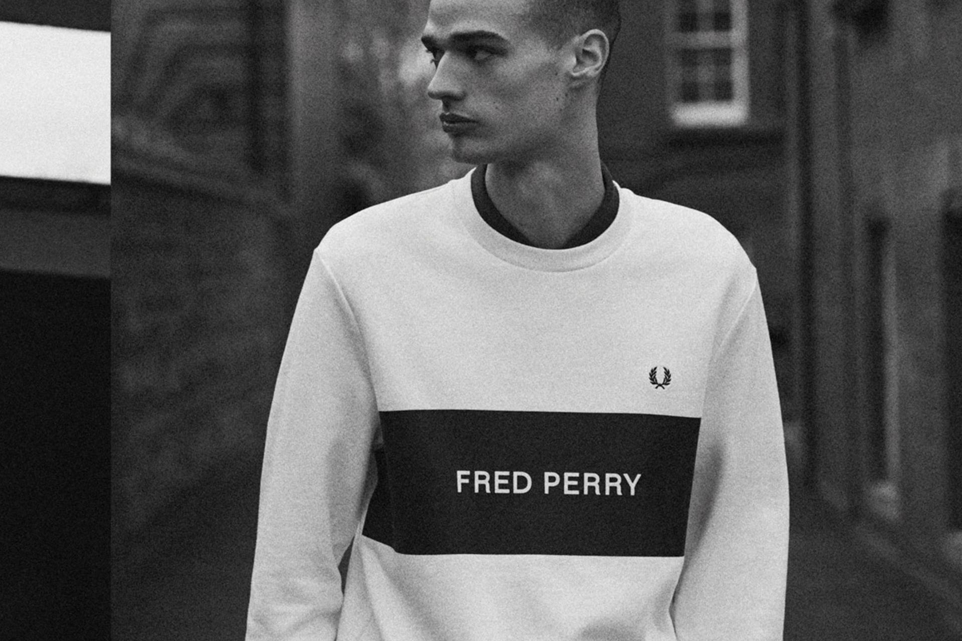 ef9bd7a4 Men's Fashion | Discover More & Shop Online | Fenwick