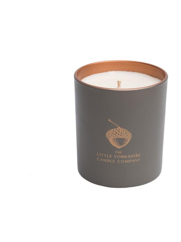 little yorkshire candle company