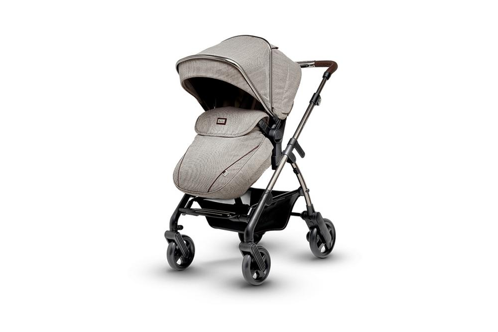 silver cross wayfarer expedition package pram